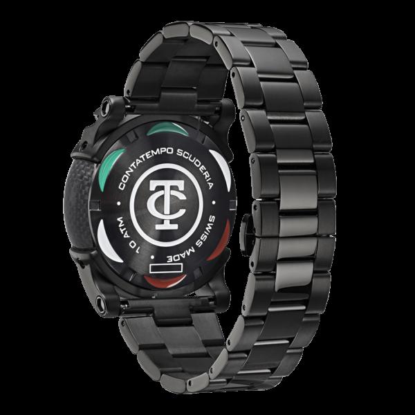 Men's Luxury Watches