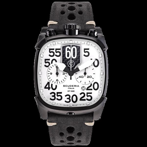 Best Men's Luxury Watches