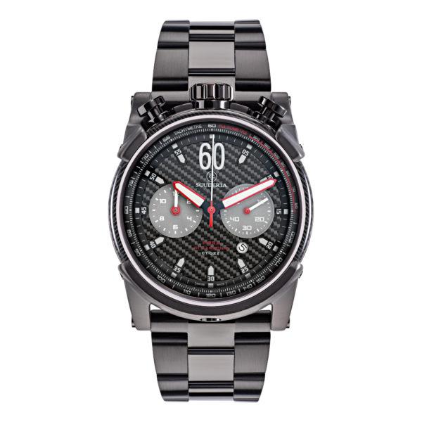 Luxury Watch | Luxury Watches for Sale | Luxury Watch Retailer